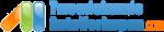 Tweedehands Auto verkopen Logo